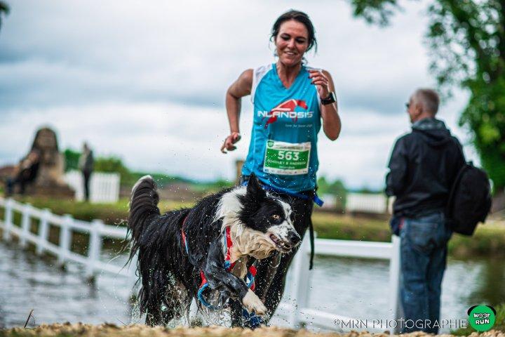 woof run 2019 runwithurdog